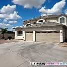 PURE AWESOME ! 4B 3B RESORT STYLE HOME !!! - Laveen, AZ 85339