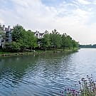 Whispering Lake - Kansas City, MO 64133