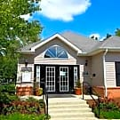 Forest Ridge - Fort Mill, SC 29715