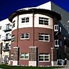 Campus Place Apartments - Grand Forks, North Dakota 58203