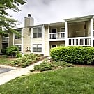 Arbor Ridge on West Friendly - Greensboro, North Carolina 27410