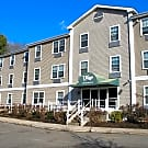 Village Apartments - Uncasville, CT 06382