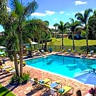 The Lexington at Winter Park - Winter Park, Florida 32789