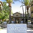 The Dakota At Camelback - Phoenix, AZ 85016
