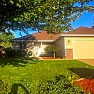 562 Creswood Loop - Creswell, OR 97426