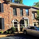 Fabulous 2 bedroom in Abbingdon Place Condos! - Nashville, TN 37215