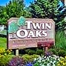 Twin Oaks Apartments - Champaign, IL 61821