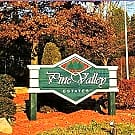Pine Valley Estates - Apollo, Pennsylvania 15613