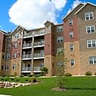 Hyland Park Assisted Living - Fitchburg, Wisconsin 53711