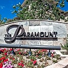 The Paramount - Las Vegas, NV 89123