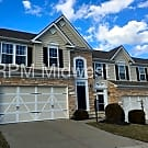 Immaculate Condo in Fort Thomas! - Fort Thomas, KY 41071