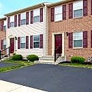 Greenbriar Estates - York, PA 17404