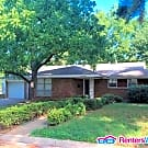 Spacious 3bed 2bath next to UTA College! - Arlington, TX 76013