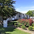 Newport Landing Apartments - Newport News, Virginia 23601