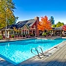 Avalon at Bear Creek - Redmond, Washington 98052