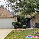 Beautiful 3 Bedroom in West Oaks Village. Easy... - Richmond, TX 77407