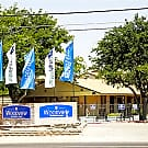 Woodview Apartments - Odessa, TX 79762