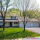 Huge 4 bedroom home available now! - Woodbury, MN 55125