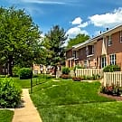 eaves Rockville - Rockville, Maryland 20850