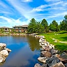 The Villas at Wilderness Ridge - Lincoln, NE 68512
