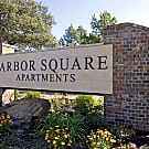 Arbor Square - College Station, TX 77840