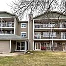 Wonderful Main Floor 1 Bedroom Condo - Apple Valley, MN 55124