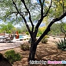 Furnished 2838 Sq Ft Home w/Pool in Tatum Ranch - Cave Creek, AZ 85331