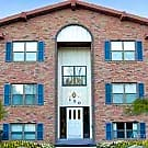 Parkside Village Apartments - Dover, Ohio 44622