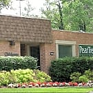 Pear Tree Village - Saint Louis, MO 63074