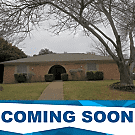 Your Dream Home Coming Soon!-338 Jordan Dr Deso... - DeSoto, TX 75115