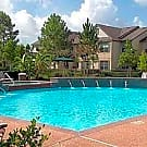 Chartwell Court - Houston, Texas 77090