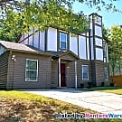 RENT-TO-OWN Path To Homeownership Program - Lithonia, GA 30058