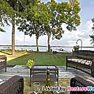 Lakefront home!  3 BR/1BA Forest Lake $1595... - Forest Lake, MN 55025