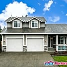 Exceptional Place to Call Home in Spanaway - Spanaway, WA 98387