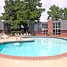 Briarwood - Little Rock, AR 72205