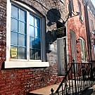 449 South Queen Street - York, PA 17403