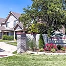 Springcreek Apartments - Derby, KS 67037