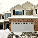 11983 Brunschon Lane, Huntley, IL 60142 - Huntley, IL 60142