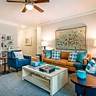 Crowne at Live Oak Square - Johns Island, SC 29455