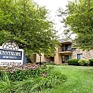 Sunnyslope Apartments - New Berlin, WI 53151