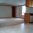 3 bedroom, 2 bath home available - Coal Valley, IL 61240
