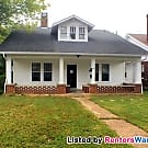 Nice 3BR/2Bth Ground Floor Apartment in... - Nashville, TN 37206