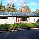 Amazing Opportunity in Rock Creek - Portland, OR 97229