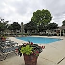 Westchase Apartments - San Antonio, TX 78240