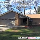 Beautiful 4 bedroom, 2 bath for occupancy! - Woodstock, GA 30188