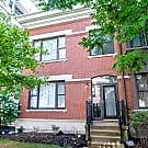 3 br, 2.5 bath House - 1323 S Indiana Pkwy TH - Chicago, IL 60605
