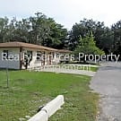 Spacious & Affordable! - Fort Myers, FL 33916