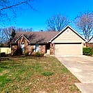 Horn Lake Beauty! -- 3820 Ramblewood Dr. - Horn Lake, MS 38637