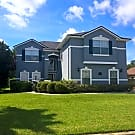 2133 Pond Spring Way, Fleming Island, FL, 32003 - Fleming Island, FL 32003