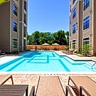 Haven at Main Street - Houston, TX 77025